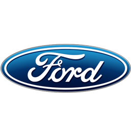 banner supplier of ford australia wide