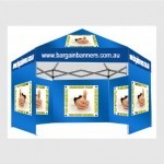 Promotional Event Banners, Signage & Signs Printing in Australia