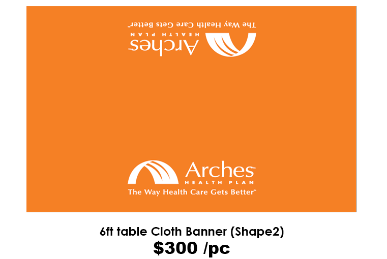table cloths cover