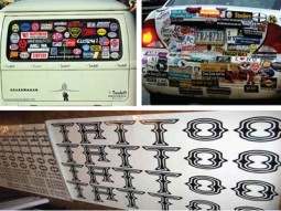 decal-stickers