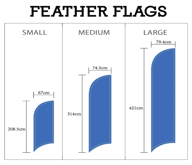 feather_new