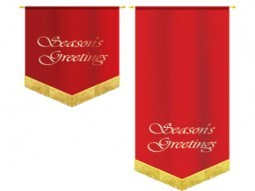 hanging-cloth-banners