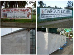 mesh-fence-banners