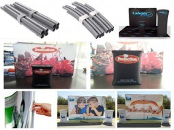 exhibition-booth-displays